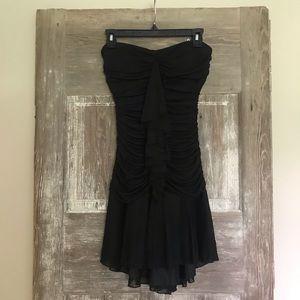 {semi} formal prom/cocktail dress